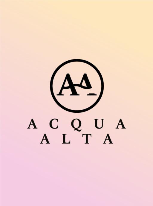 mtttt Acqua Alta