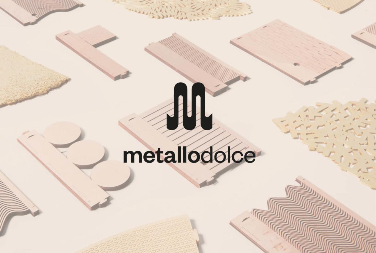 mtttt Metallo Dolce